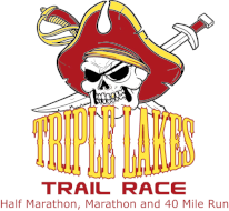 Triple Lakes Trail Race
